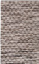 Surya Solid/Striped Apis Area Rug Collection