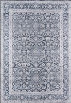 Momeni Traditional Afshar Area Rug Collection