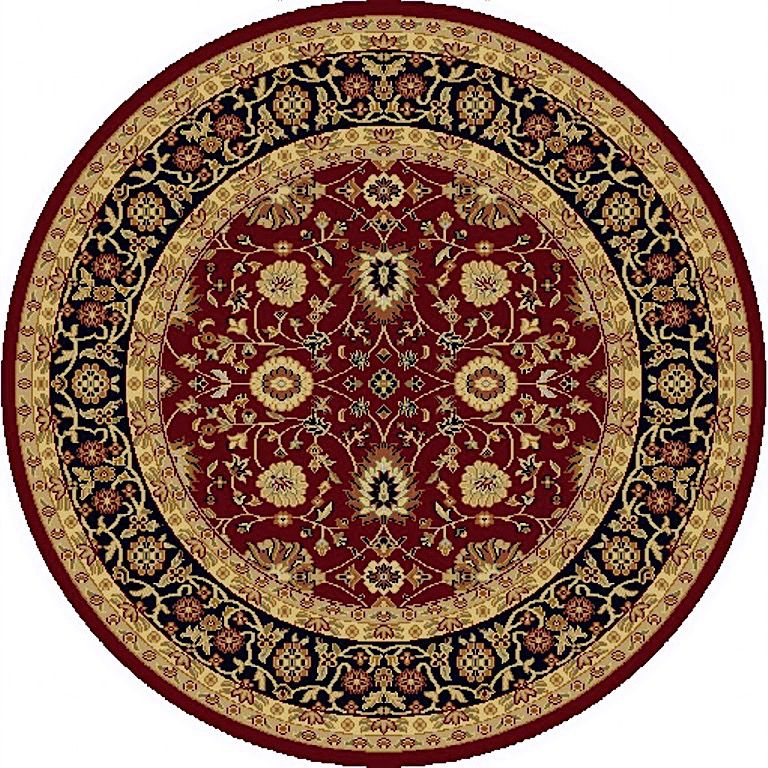 dynamic rugs yazd traditional area rug collection