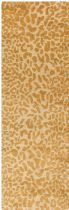 Surya Animal Inspirations Athena Area Rug Collection