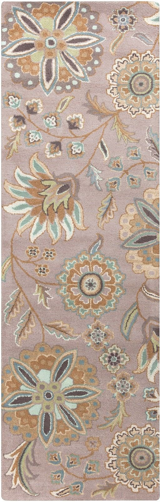 surya athena contemporary area rug collection