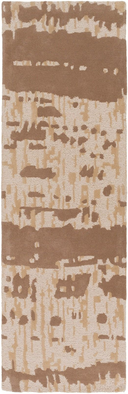 surya bali contemporary area rug collection