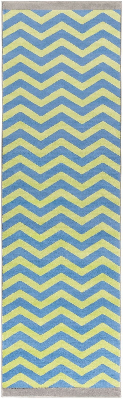 surya bambino kids area rug collection