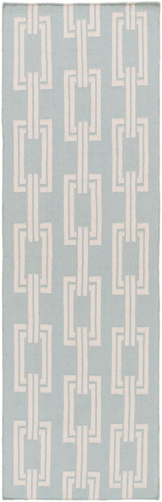 surya boardwalk contemporary area rug collection