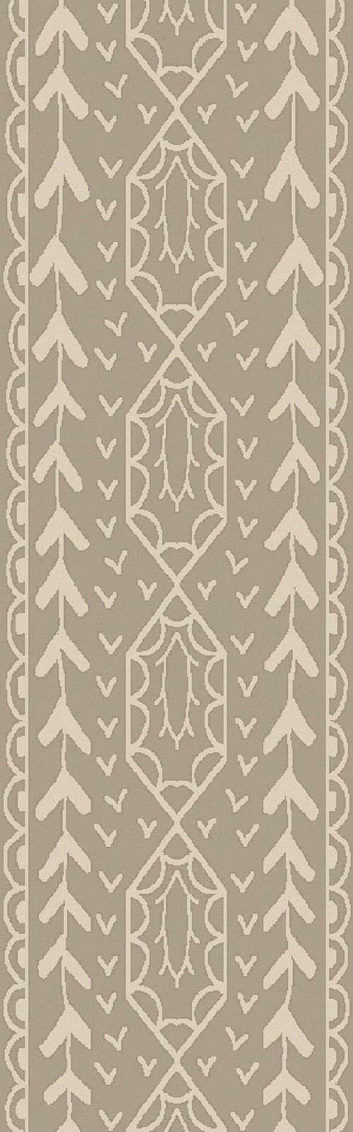 surya bjorn natural fiber area rug collection