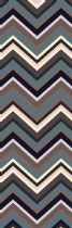 RugPal Contemporary Cabbot Area Rug Collection