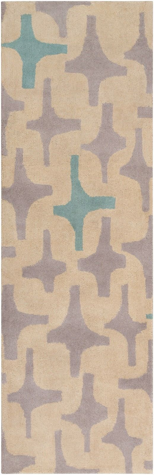 surya decorativa contemporary area rug collection