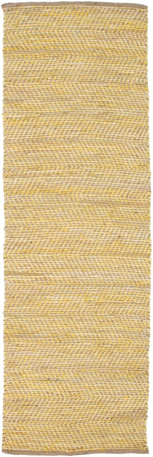 surya fanore natural fiber area rug collection