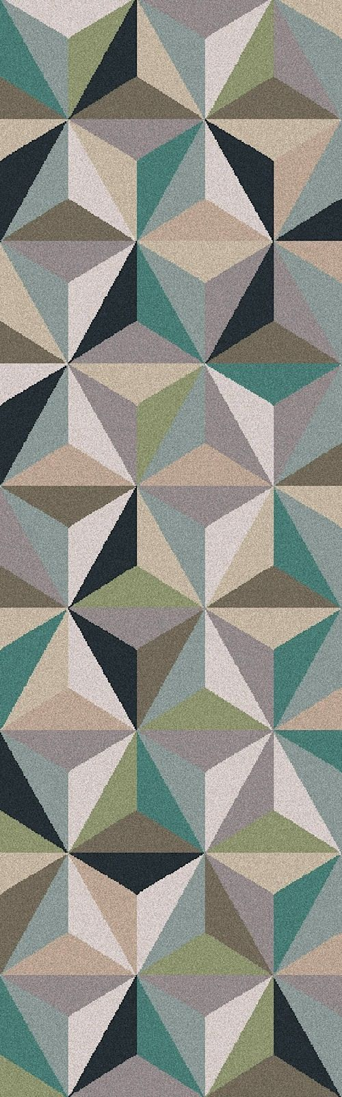 surya frontier contemporary area rug collection