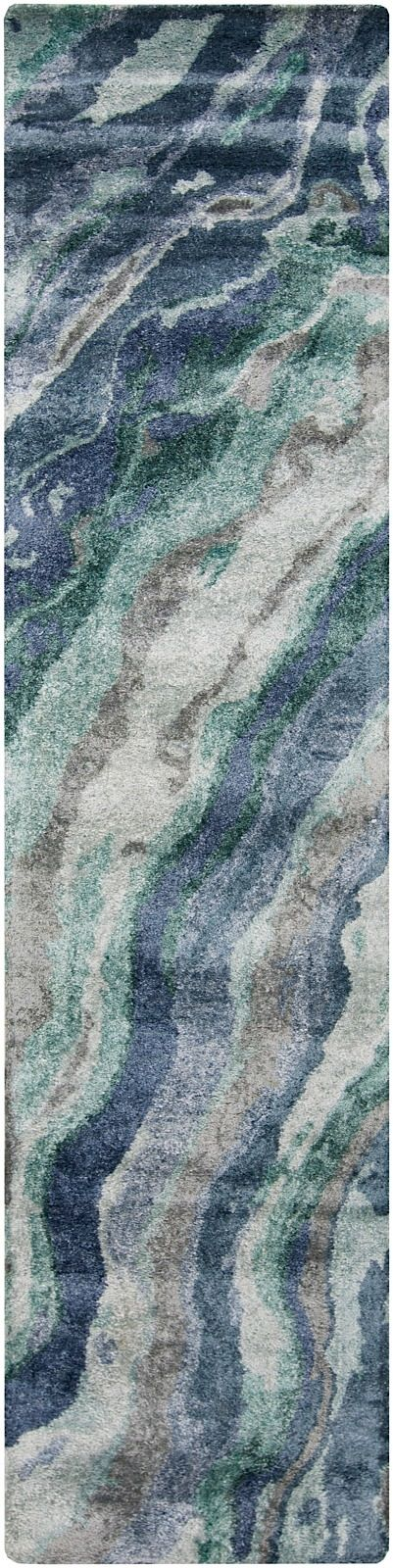 surya gemini contemporary area rug collection