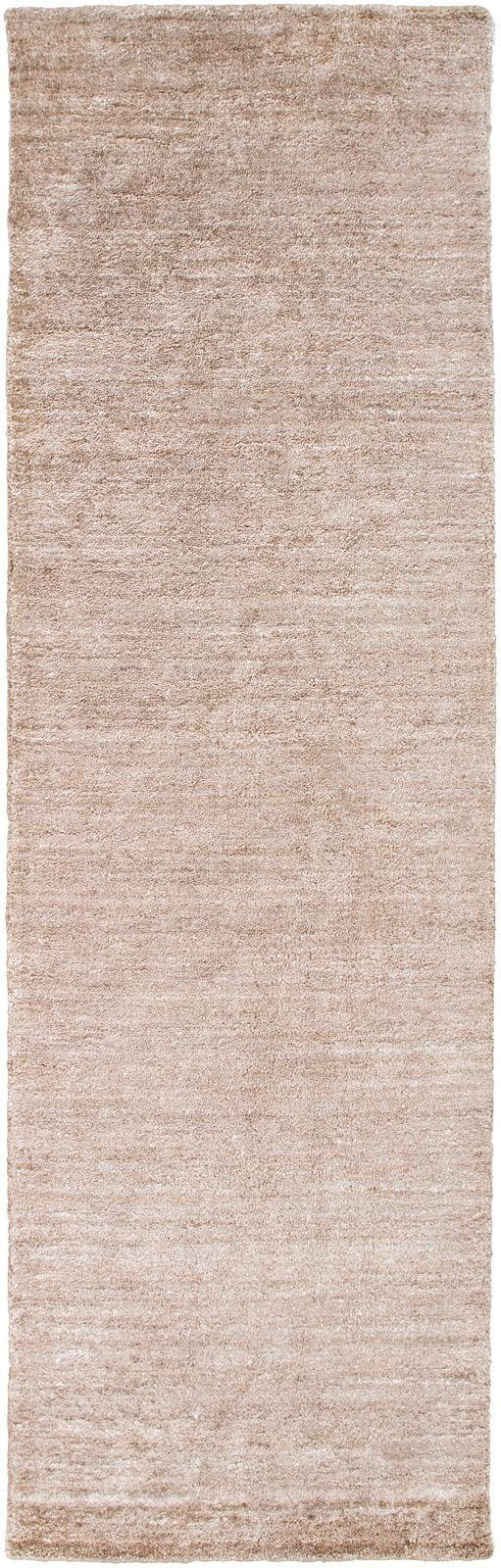 surya haize solid/striped area rug collection