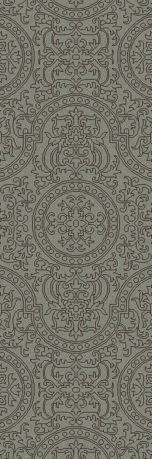 surya henna contemporary area rug collection