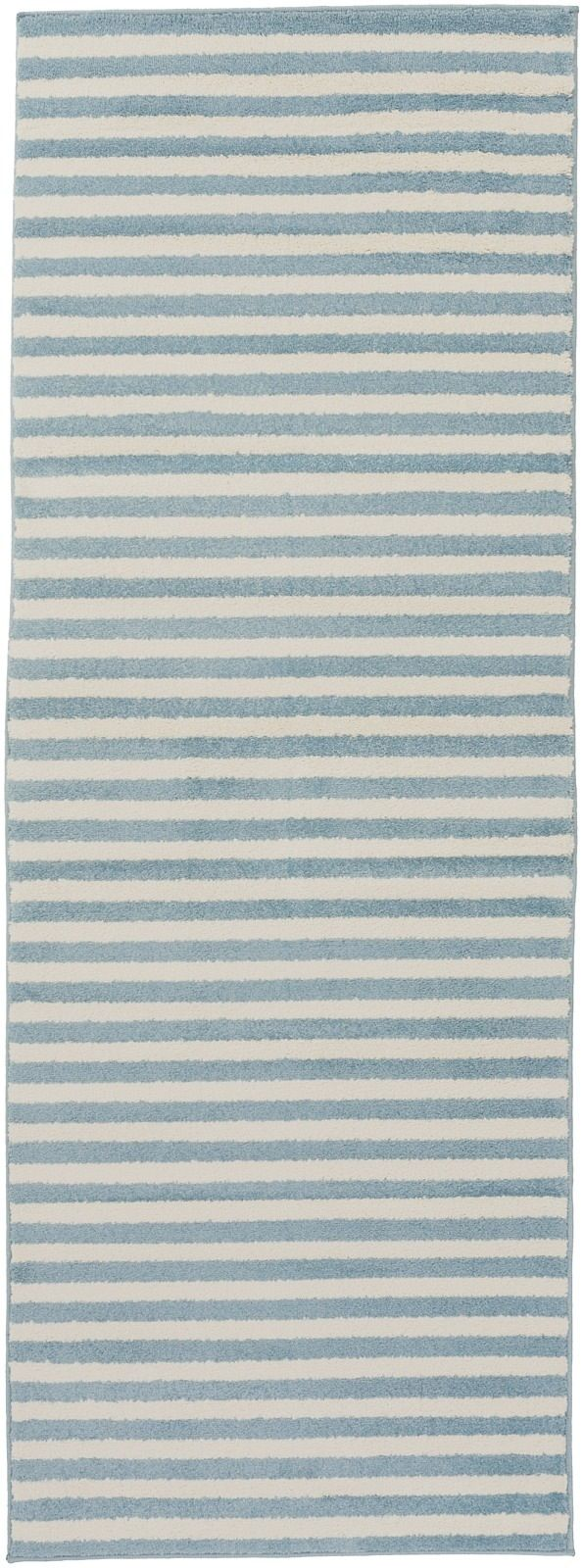 surya horizon contemporary area rug collection