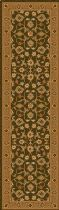 RugPal Traditional Old Charm Area Rug Collection