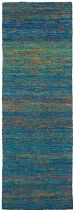 RugPal Contemporary Katarine Area Rug Collection