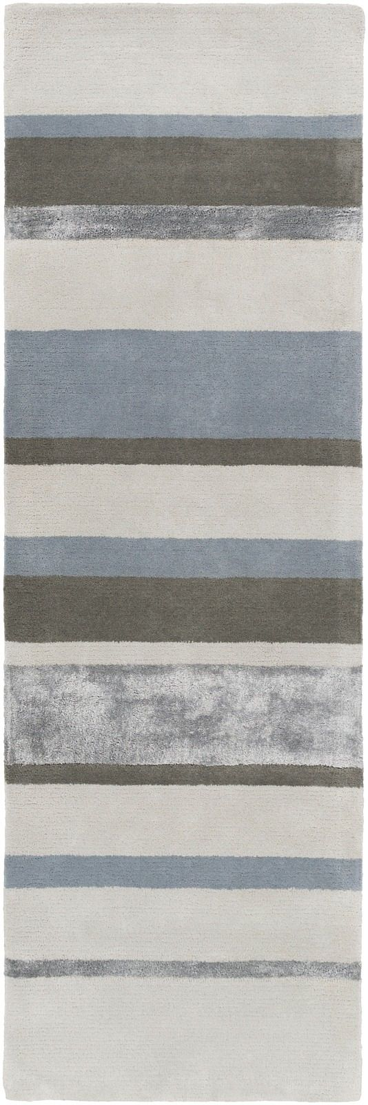 surya manor contemporary area rug collection