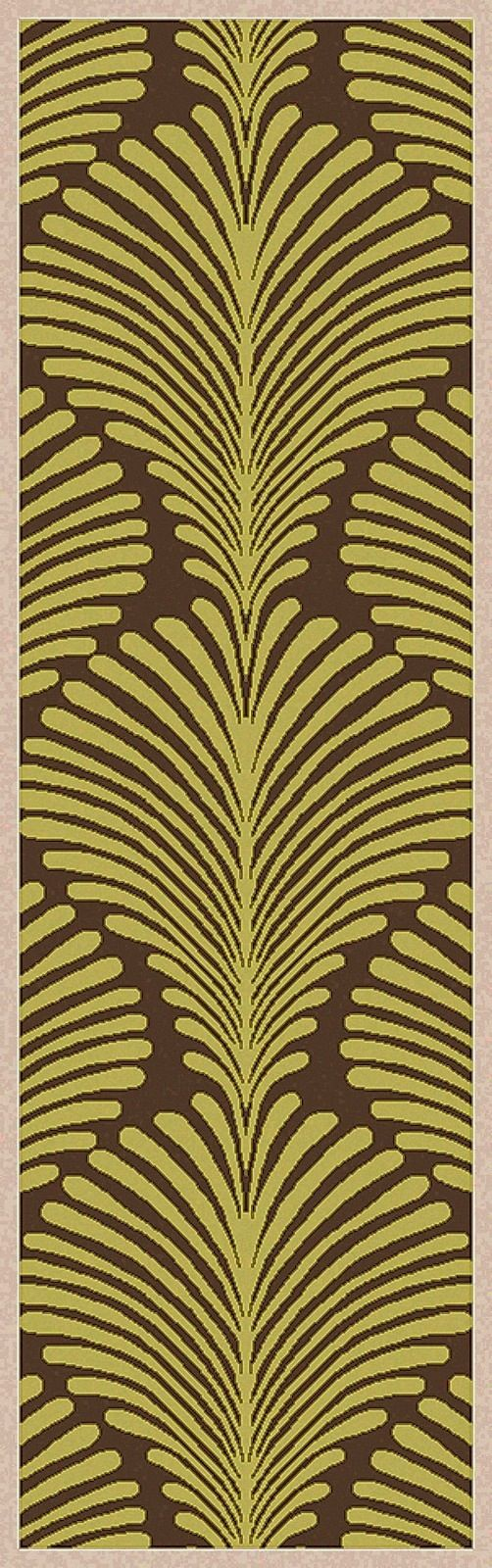 surya nantes contemporary area rug collection