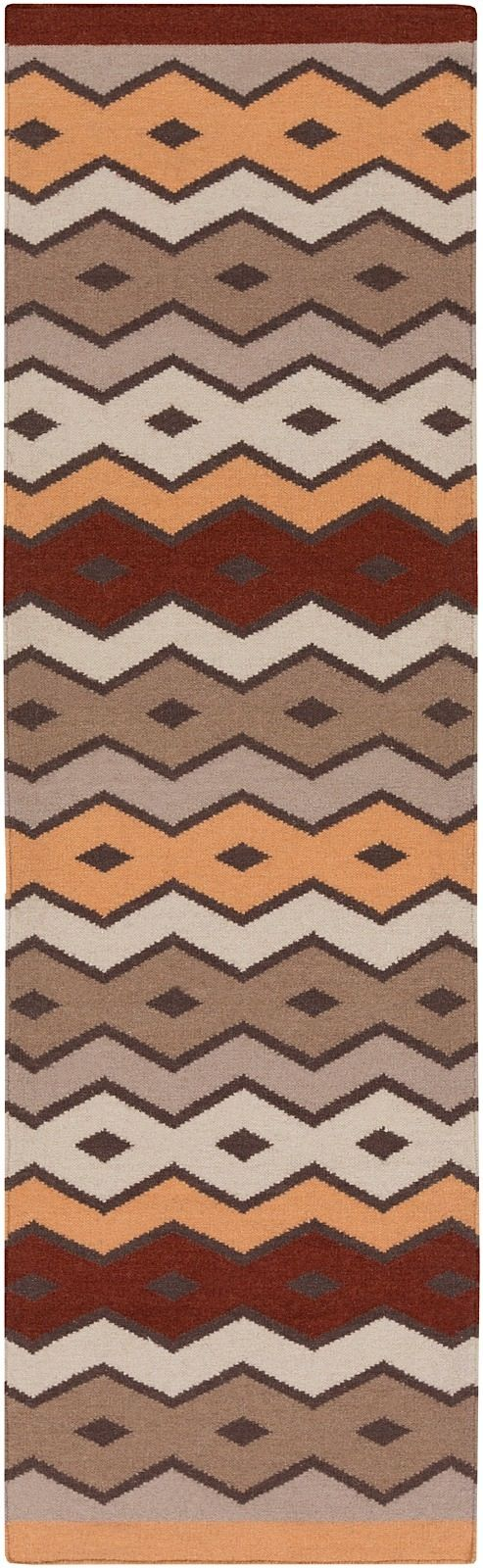 surya native contemporary area rug collection