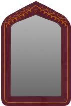 Surya Contemporary Avanti mirror Collection