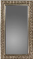 Surya Traditional Bennett mirror Collection