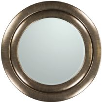 Surya Contemporary Butler mirror Collection