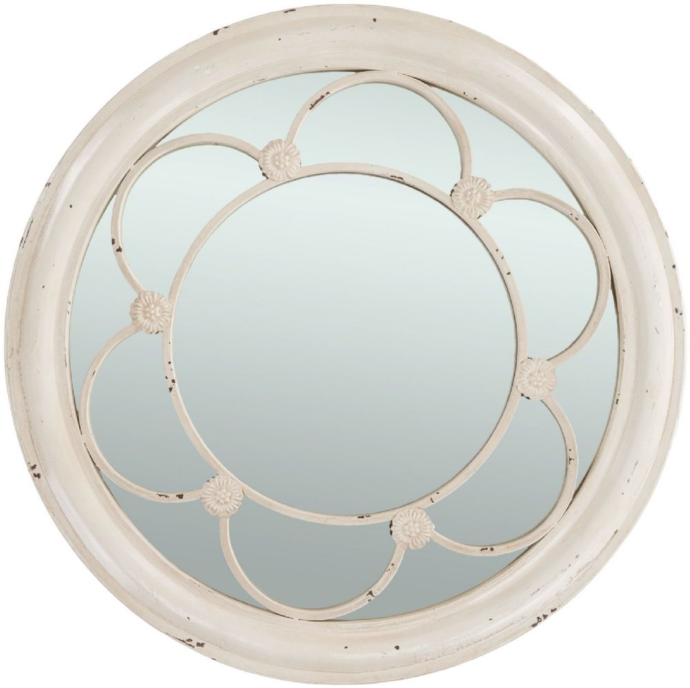 surya cohen contemporary mirror collection