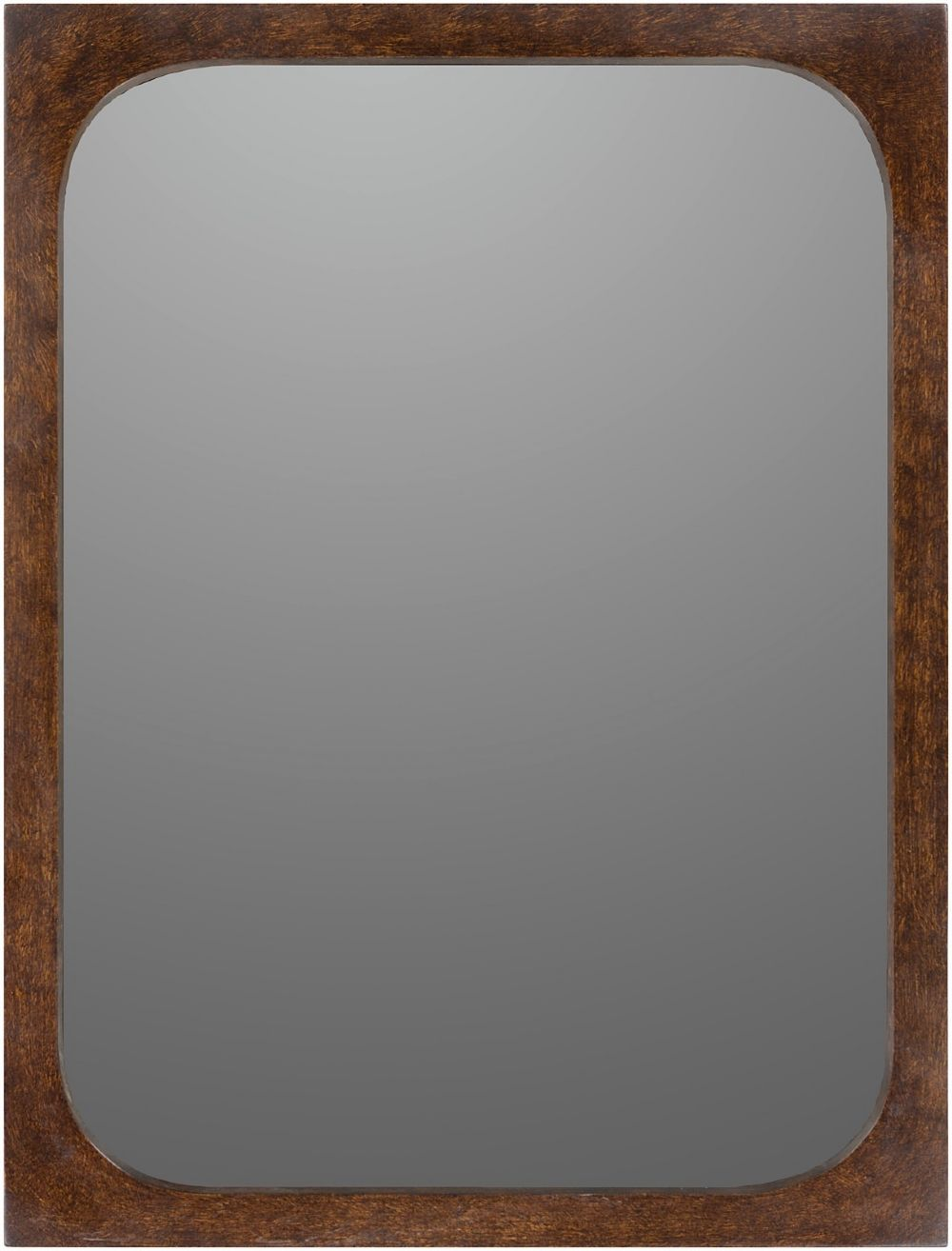 surya conover contemporary mirror collection