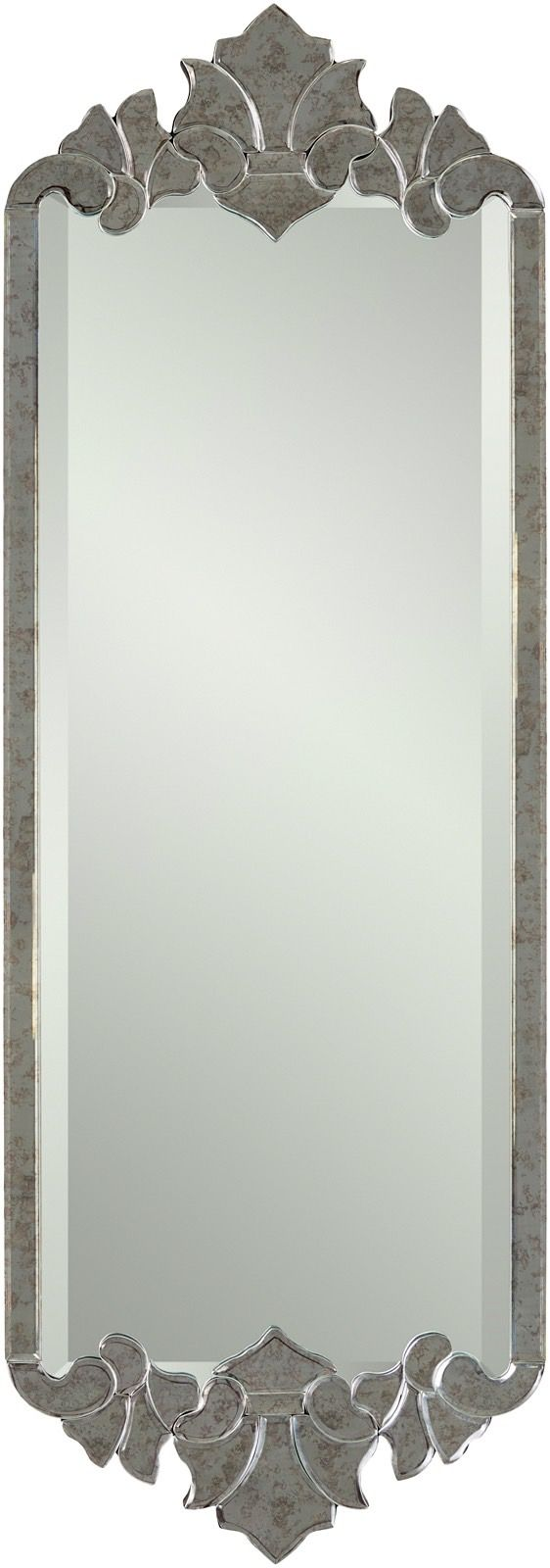 surya dinesh traditional mirror collection