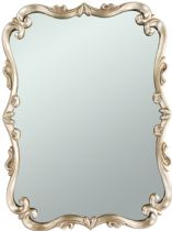 Surya Traditional Kimball mirror Collection