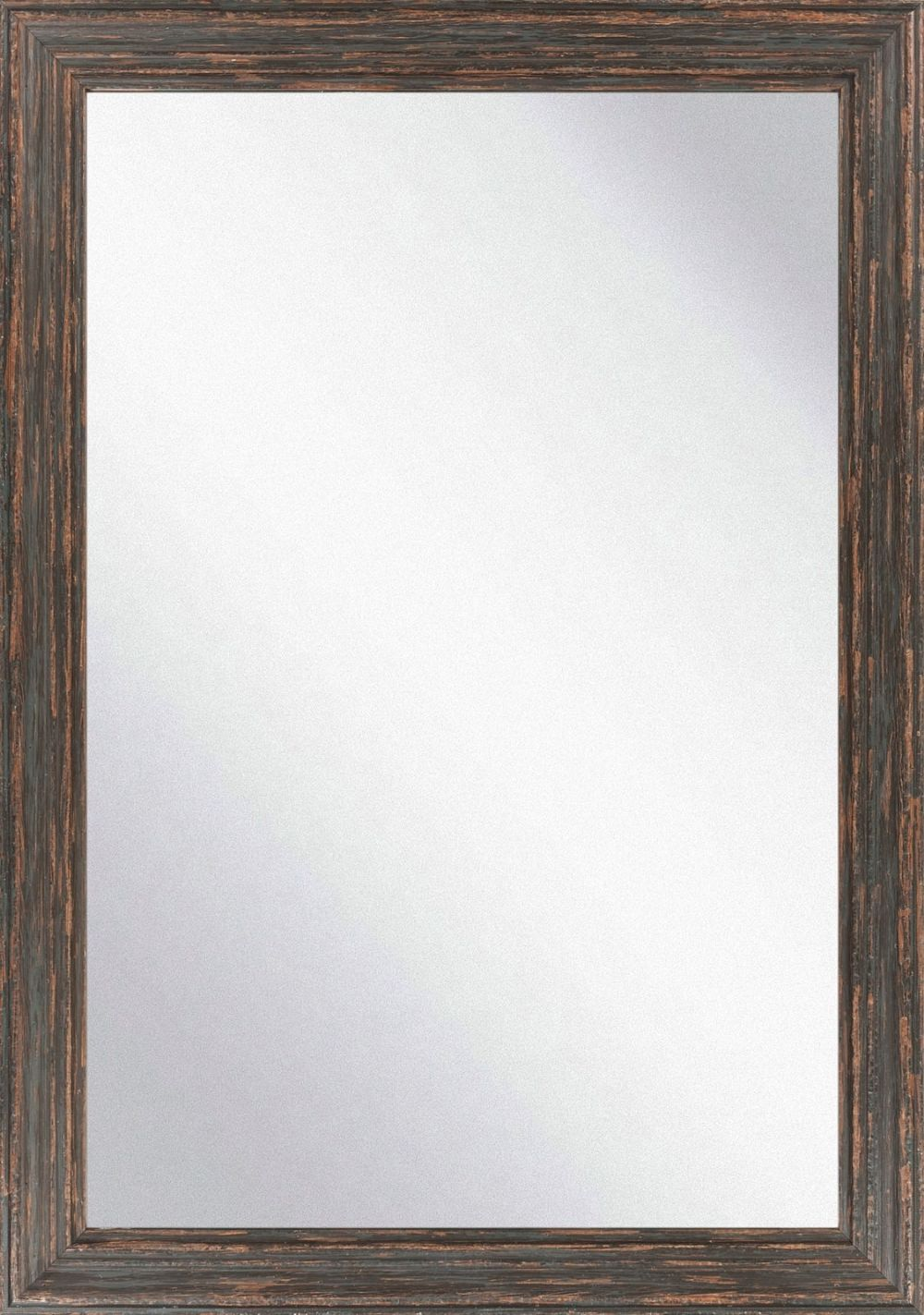 surya surya wall decor traditional mirror collection