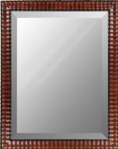 Surya Traditional Surya Wall Decor mirror Collection