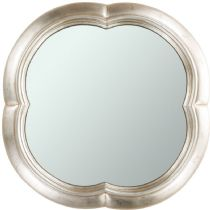 Surya Contemporary Milburn mirror Collection