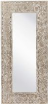 Surya Contemporary Surya Wall Decor mirror Collection