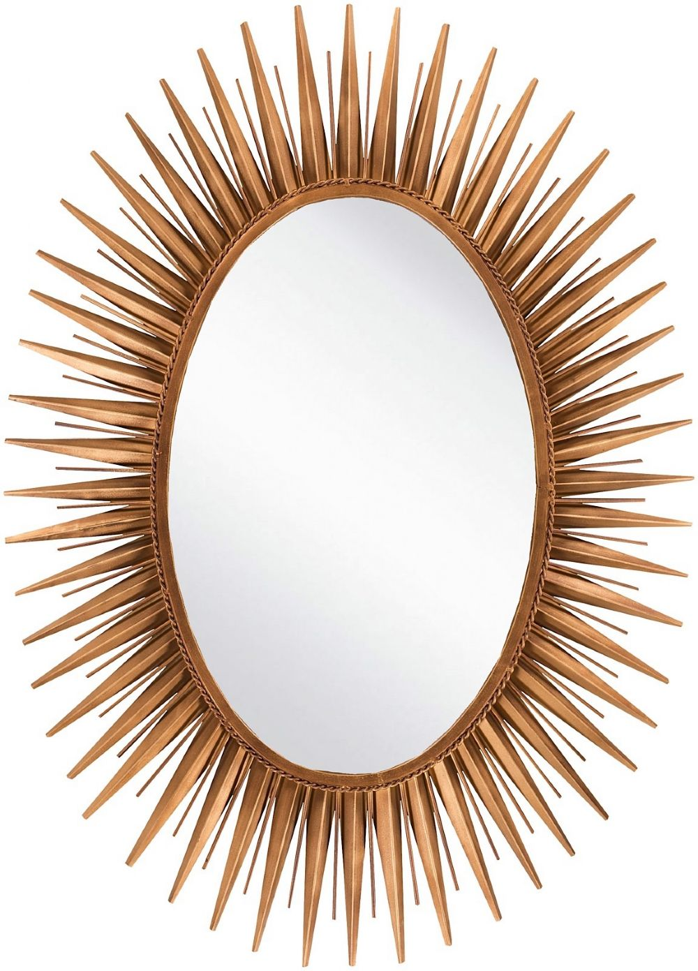 surya surya wall decor contemporary mirror collection