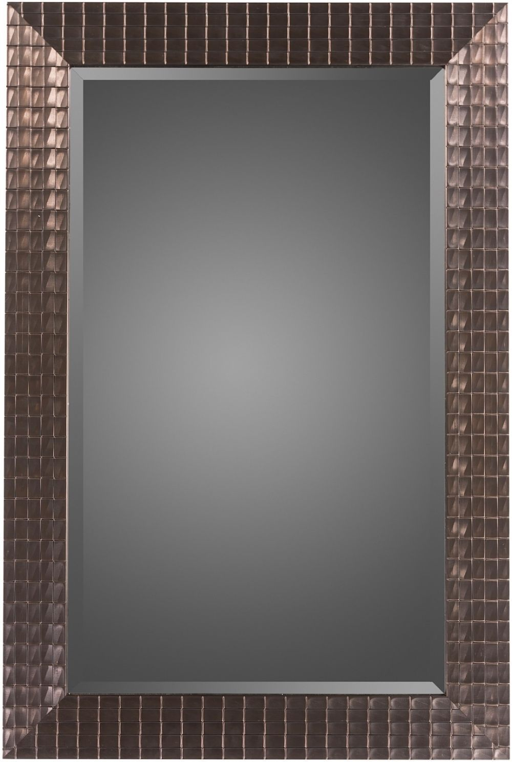 surya mitchell contemporary mirror collection