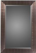 Surya Contemporary Mitchell mirror Collection