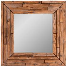 Surya Contemporary Northwood mirror Collection