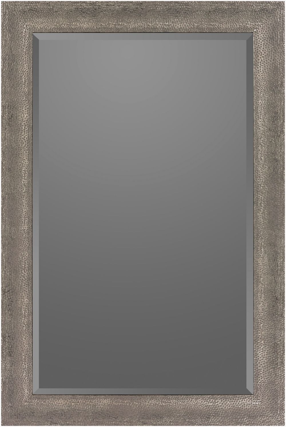 surya patton contemporary mirror collection