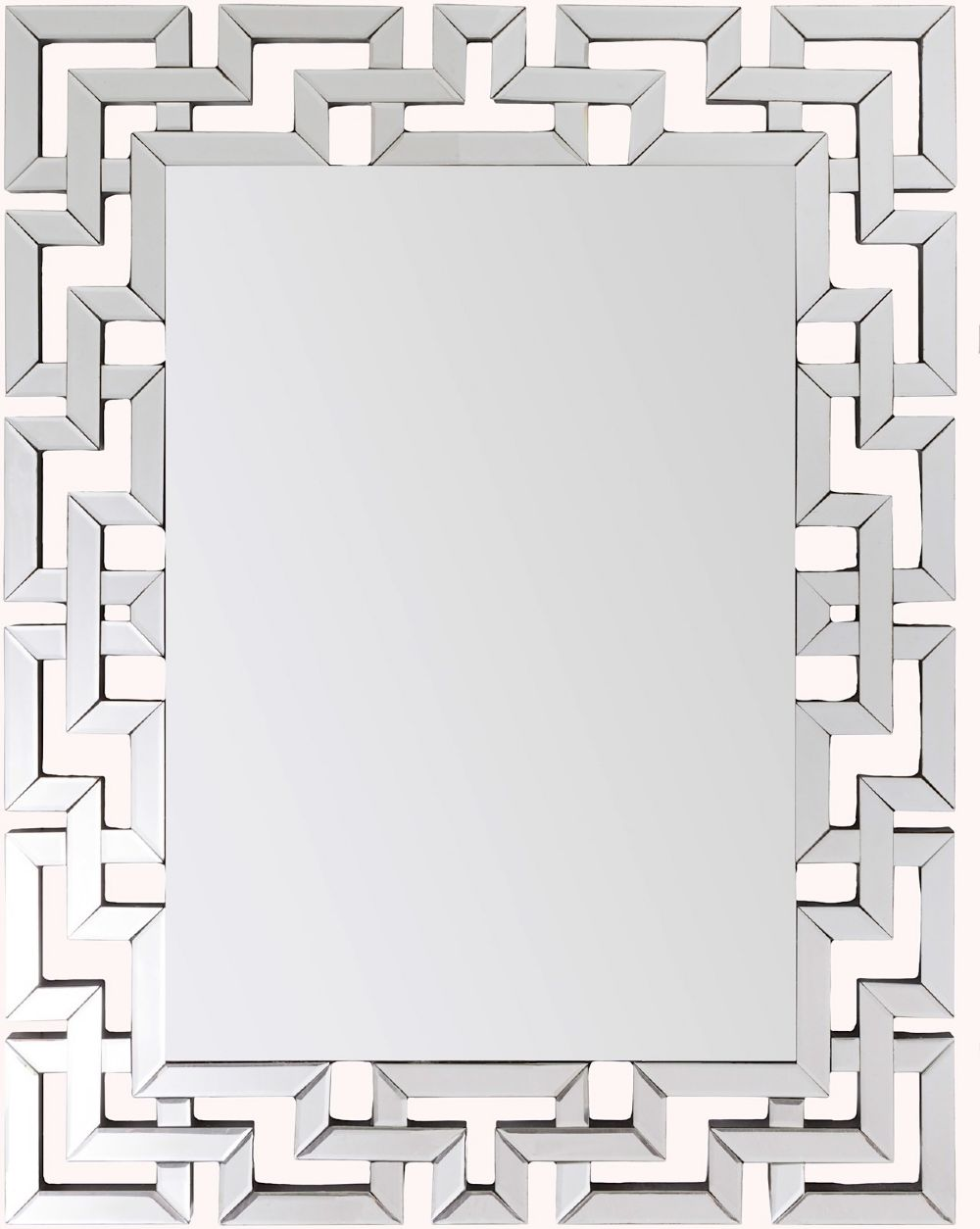 surya radcliff contemporary mirror collection