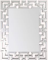 Surya Contemporary Radcliff mirror Collection