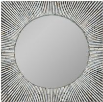 Surya Contemporary Stanton mirror Collection
