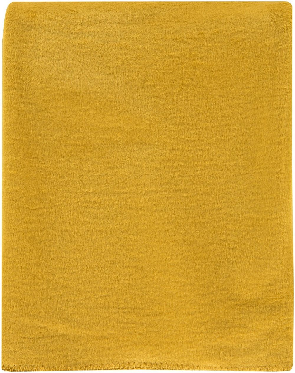 surya thalia solid/striped throw collection