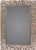 Surya Contemporary Whitaker mirror Collection