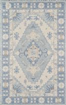 Momeni Traditional Anatolia Area Rug Collection