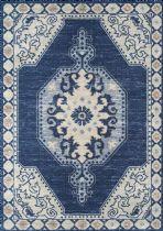 Momeni Traditional Anatolia Area Rug Collection