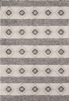 Momeni Contemporary Andes Area Rug Collection