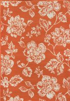 Momeni Country & Floral Baja Area Rug Collection