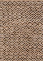 Momeni Contemporary Bali Area Rug Collection
