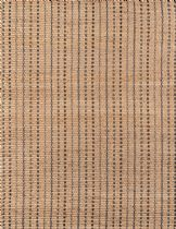 Momeni Contemporary Bali Area Rug Collection