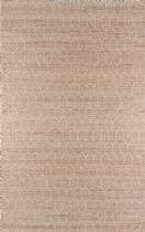 Momeni Transitional Bengal Area Rug Collection